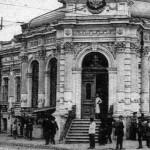 Городские истории: самая красивая аптека Кишинёва