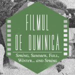 Filmul de duminică: Spring, Summer, Fall, Winter and Spring