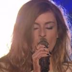 10 хороших песен, которые представят страны на Eurovision 2014