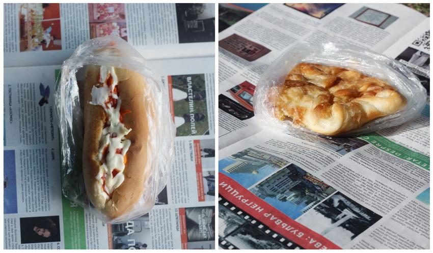 fastfood_kishinev_0