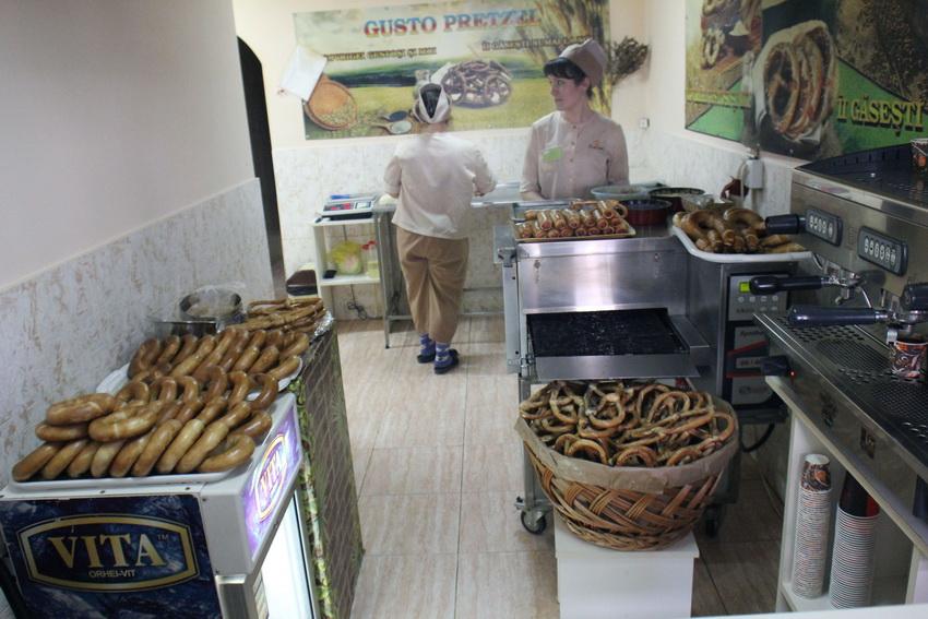 fastfood_kishinev_019