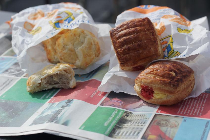 fastfood_kishinev_08