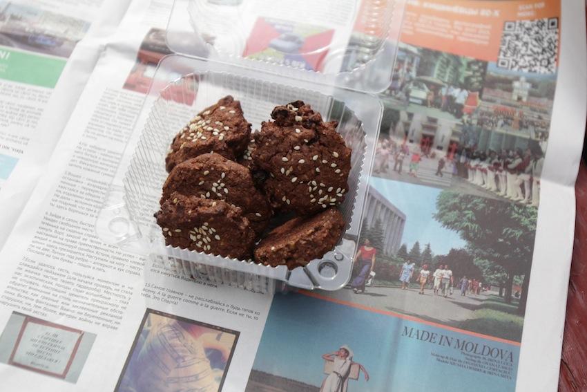 fastfood_kishinev_39