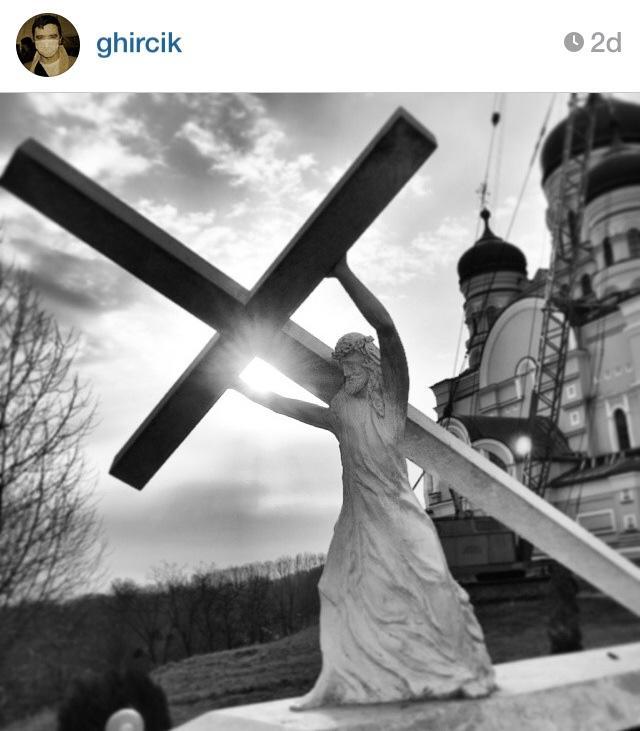 instagram_3_03_14_010