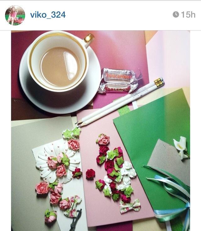 instagram_3_03_14_03