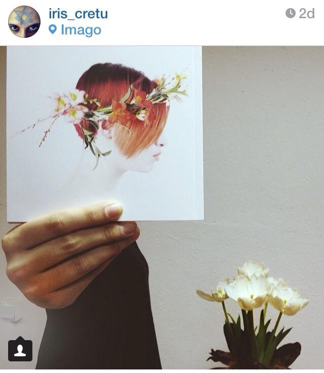 instagram_3_03_14_06