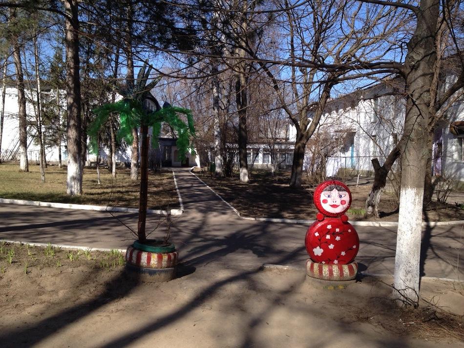 jek-art-chisinau-2014-15