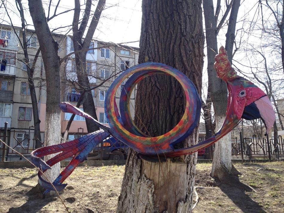 jek-art-chisinau-2014-18