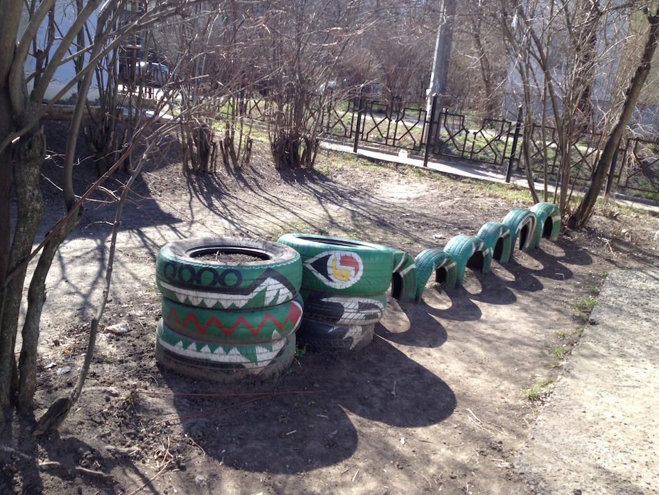jek-art-chisinau-2014-27