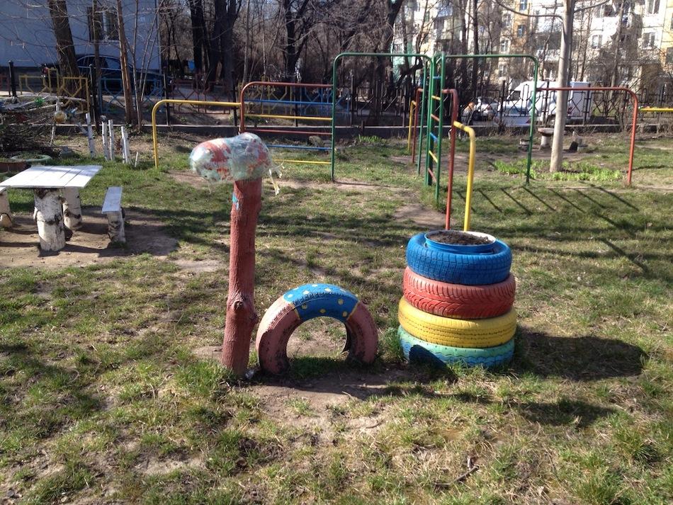 jek-art-chisinau-2014-32