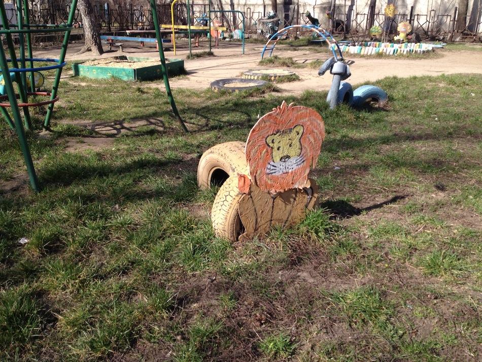 jek-art-chisinau-2014-33
