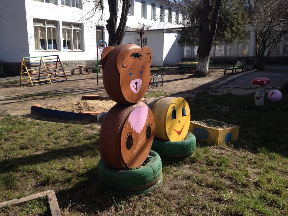 jek-art-chisinau-2014-38