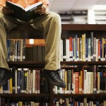 Билл Гейтс вкладывает 12 миллионов долларов в модернизацию молдавских библиотек