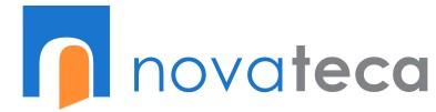 novateca logo_small_0