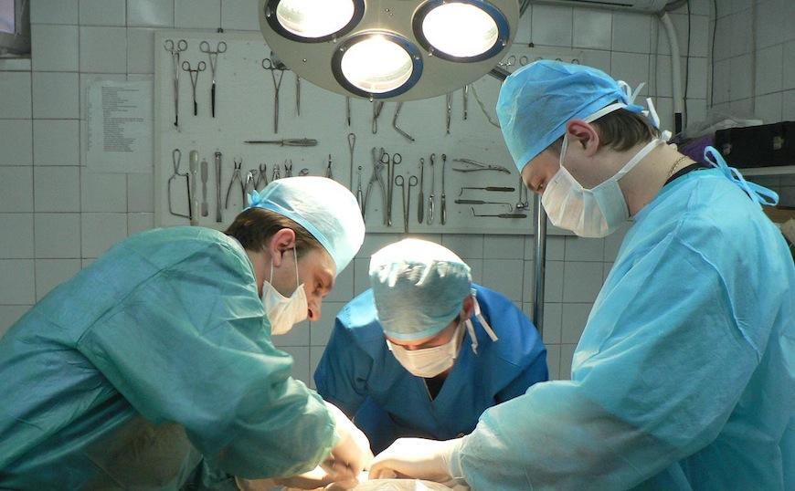 operacia(1)