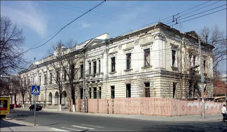restavratsia_pamiatnikov_02
