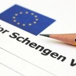 Какие документы необходимы жителям Молдовы для безвизового въезда в ЕС