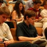 В Молдове повысят стипендии для некоторых категорий студентов и школьников