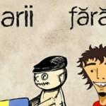 Concert Fara zahar si Tapinarii