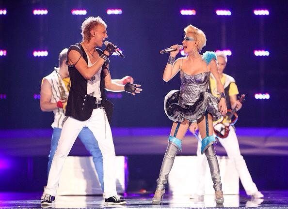 tira_eurovision_02
