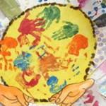Проект детского творческого центра над общественным туалетом в Долине роз