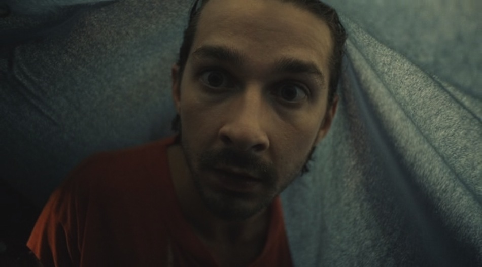 1THE-NECESSARY-DEATH-OF-CHARLIE COUNTRYMAN