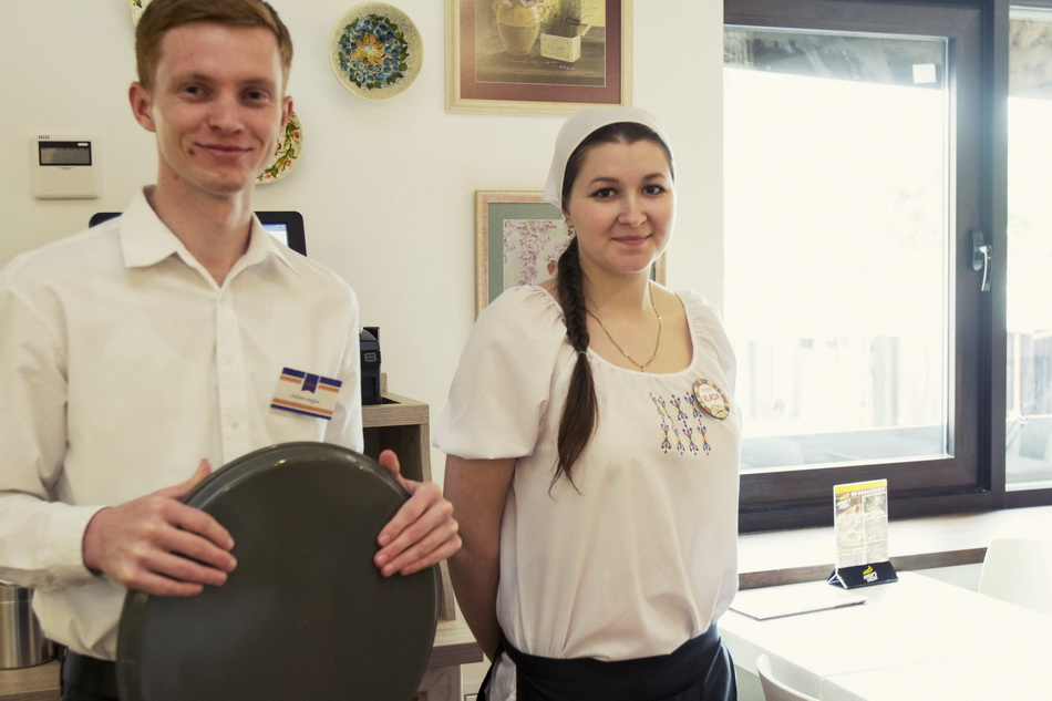 26andys-pizza-albosoara-locals-2014_новый размер