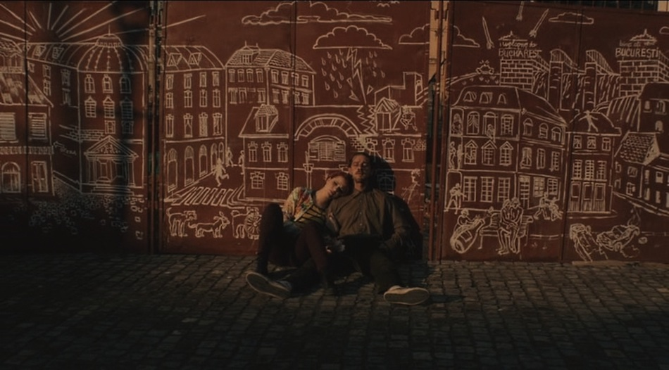 2THE-NECESSARY-DEATH-OF-CHARLIE COUNTRYMAN