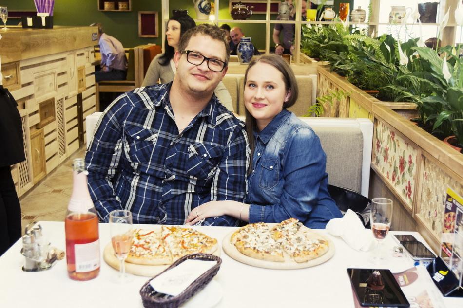 30andys-pizza-albosoara-locals-2014_новый размер