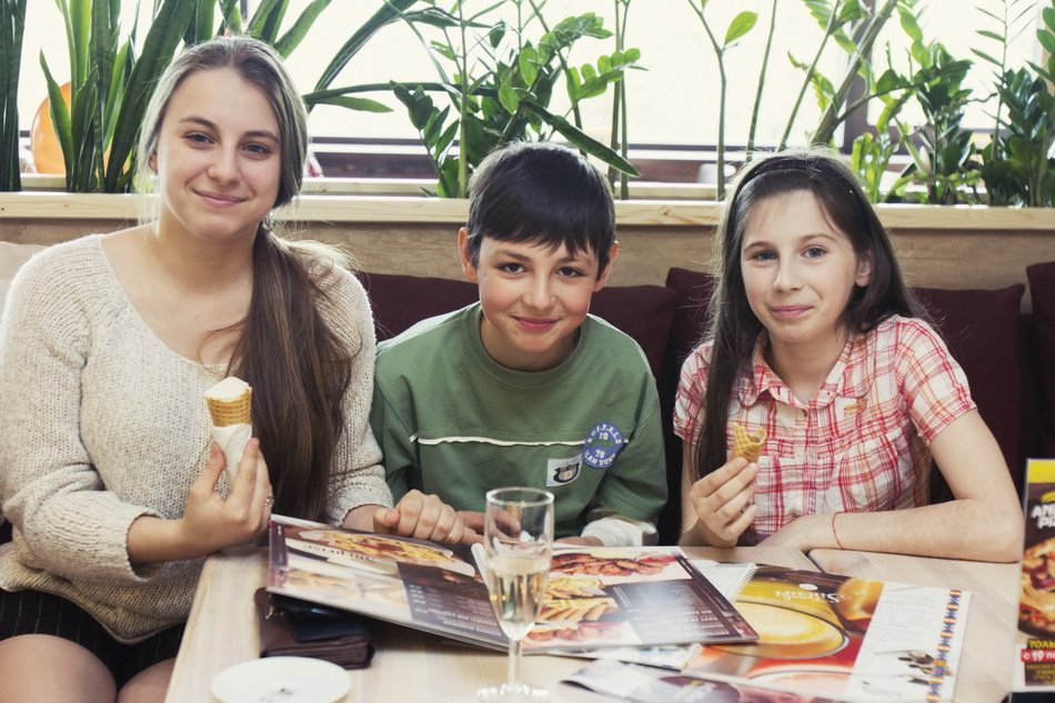 37andys-pizza-albosoara-locals-2014_новый размер