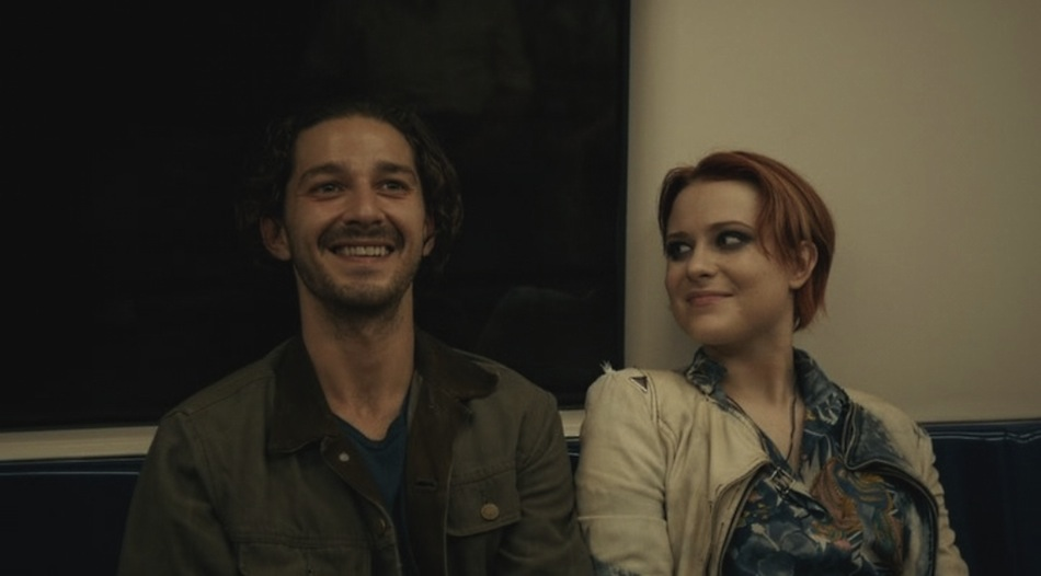 4THE-NECESSARY-DEATH-OF-CHARLIE COUNTRYMAN