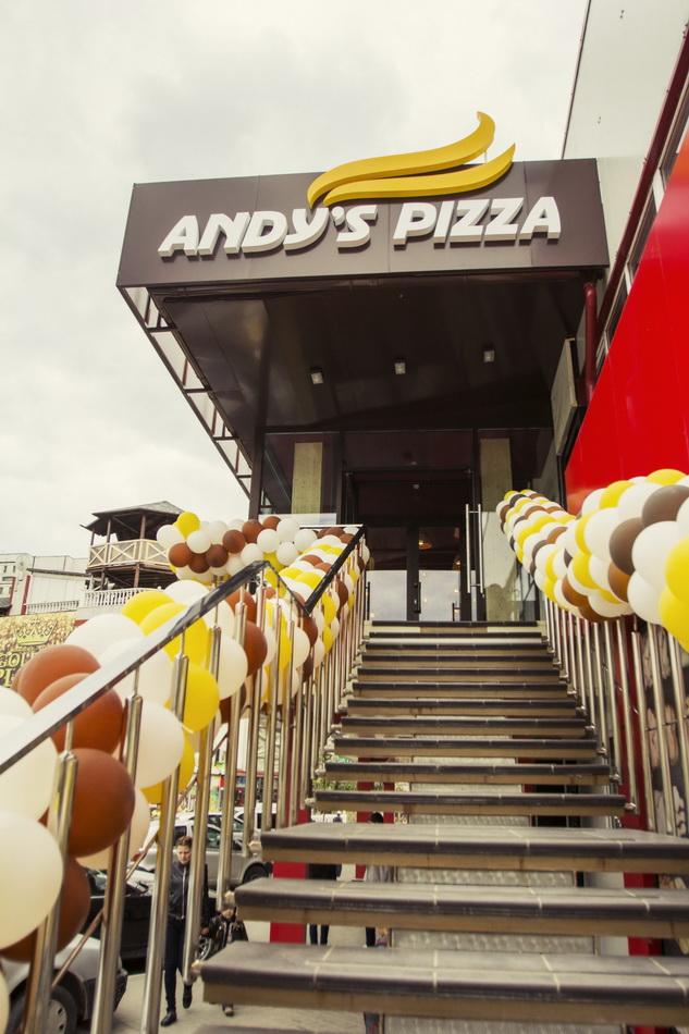4andys-pizza-albosoara-locals-2014