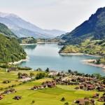 Идеальное место: Лучшей страной мира 2018 года назвали Швейцарию