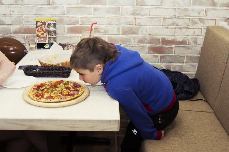 61andys-pizza-albosoara-locals-2014_новый размер