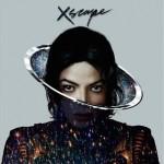 Выходин новый альбом Майкла Джексона