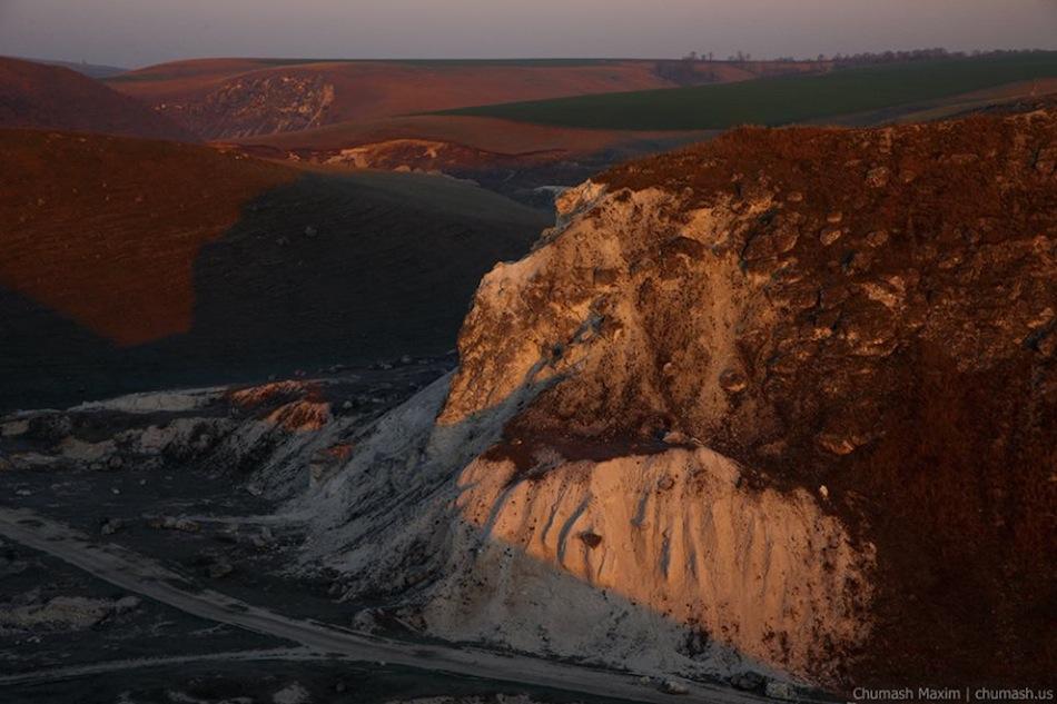 Maxim-Chumash-landscape-moldova-2014-03