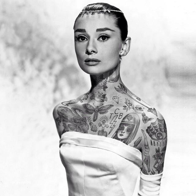 Photoshopping-Tattoos-12