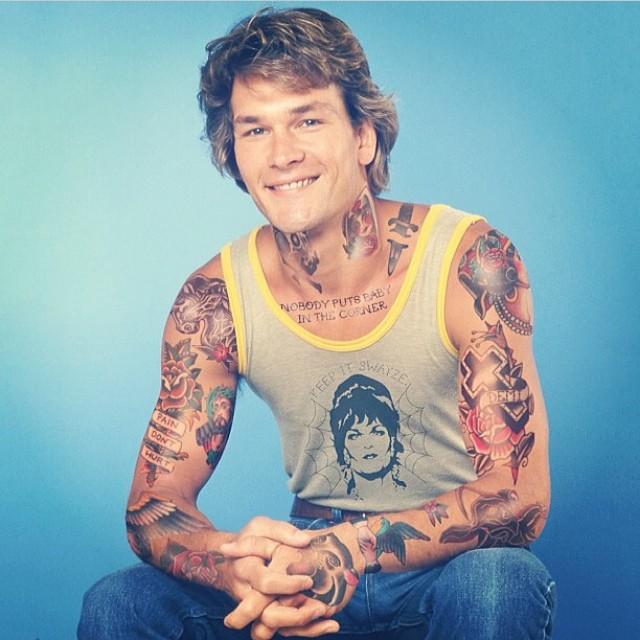 Photoshopping-Tattoos-15