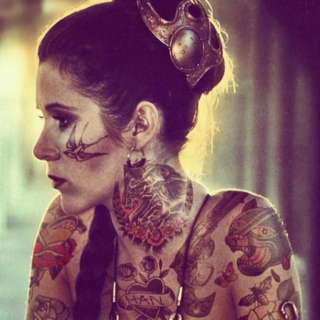 Photoshopping-Tattoos-17