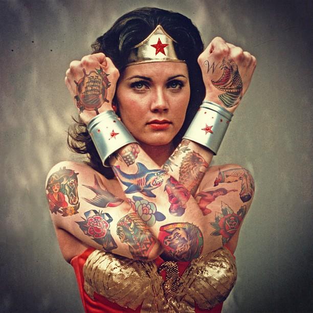 Photoshopping-Tattoos-18