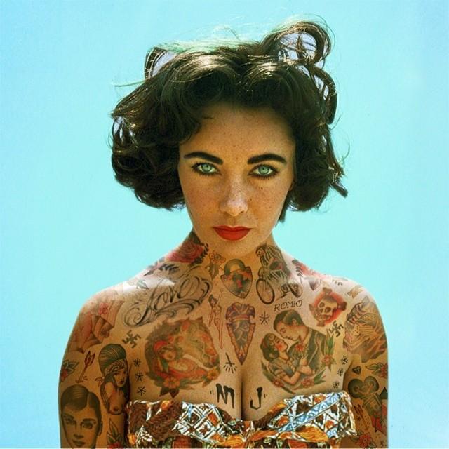 Photoshopping-Tattoos-2