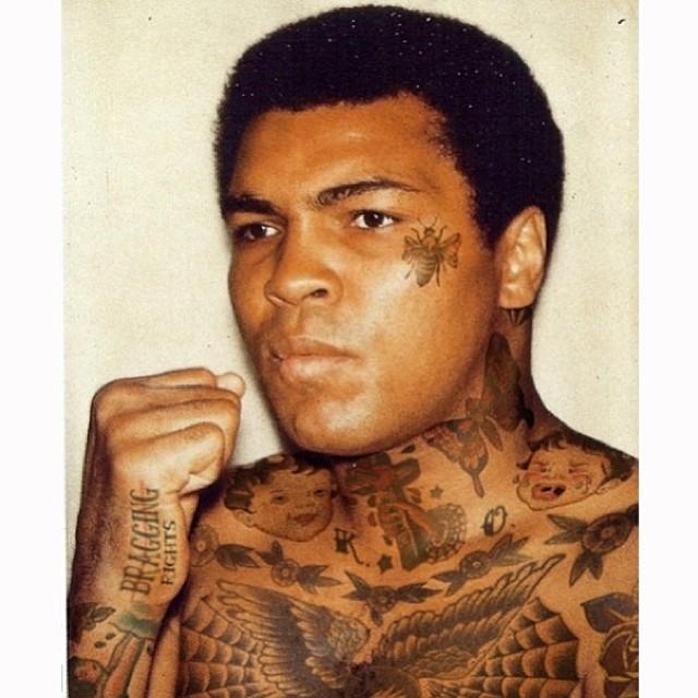Photoshopping-Tattoos-3