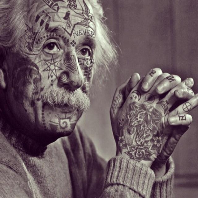 Photoshopping-Tattoos-6