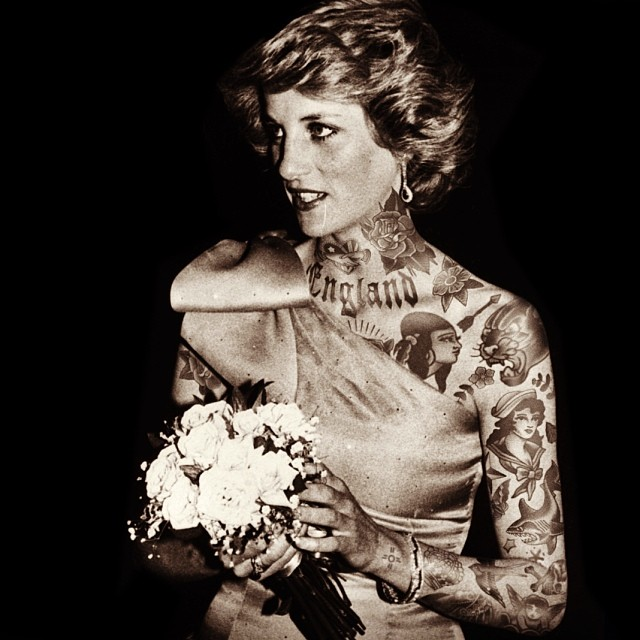Photoshopping-Tattoos-7