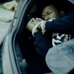 НОВОЕ ВИДЕО: 50 Cent — Smoke