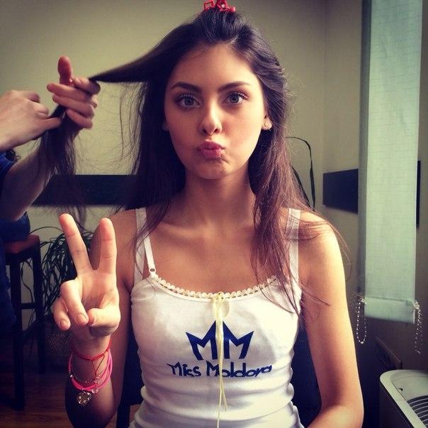 alexandra-caruntu-miss-moldova-2014-01