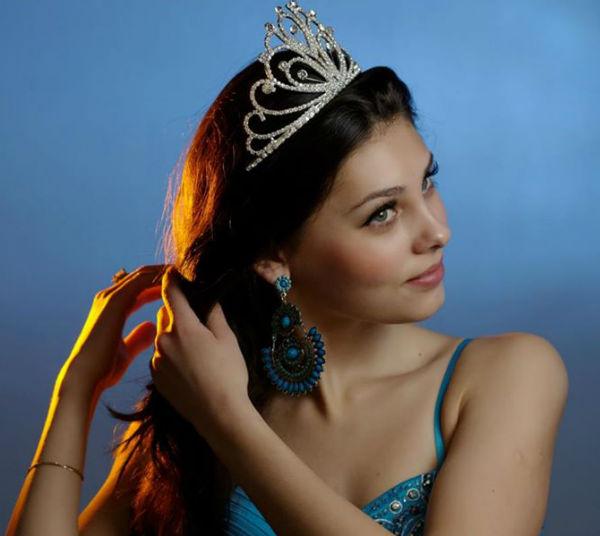 alexandra-caruntu-miss-moldova-2014