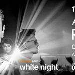 Orange Music White Night #6 with Andrew Rayel