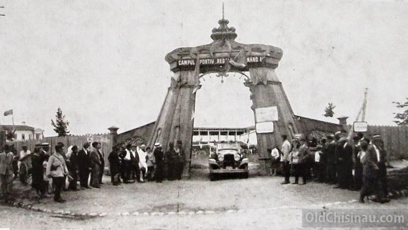 avtoprobeg_1929_01