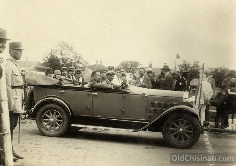 avtoprobeg_1929_06